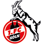 1. FC Kln