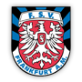 FSV Frankfurt